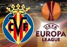 Jadwal pertadingan Villarreal di Liga Europa atau Europa League musim 2016/2017…