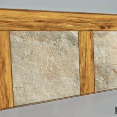 DP750 Ahşap Görünümlü Dekoratif Duvar Paneli - KIRCA YAPI 0216 487 5462 - Ahşap dekoratif panel, Ahşap duvar kaplama koçtaş, Ahşap duvar paneli fiyatları, Ahşap görünümlü dekoratif panel, Ahşap görünümlü dış cephe kaplaması, Ahşap görünümlü iç mekan paneli, Ahşap görünümlü köpük panel, Ahşap görünümlü panel, Ahşap görünümlü panel hakkında, Ahşap görünümlü panel nedir, Ahşap panel, Dekoratif duvar paneli fiyatı, Dekoratif köpük, Dekoratif köpük fiyatı, Dekoratif köpük fiyatları