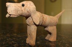 hound-dog4.jpg (JPEG-afbeelding, 1265×843 pixels)