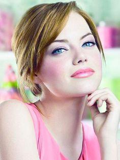 Çekiciliği arttıran makyaj tüyoları!  #çekici #makyaj #öneri #tavsiye #Trend http://mmoda.net/cekiciligi-arttiran-makyaj-tuyolari/