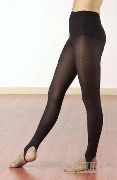 Strømpebuks no. Stockings, Pants, Gym, Fashion, Socks, Trouser Pants, Moda, La Mode, Women's Pants
