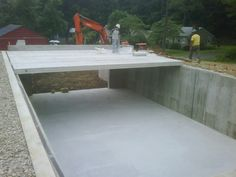 Best 1000 Images About Structural Concrete Floor On Pinterest 400 x 300