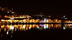 New from Old Oporto 2012