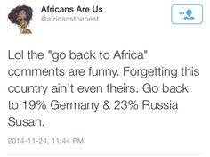 Hilarious, Funny, African, Lol, Hilarious Stuff, Funny Parenting, Fun, Humor