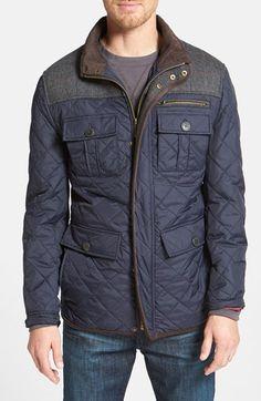 37 Best Outdoor Jacken Damenmode Sale images | Jackets