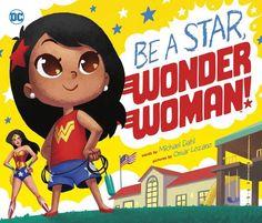 The latest from @CapstonePub teaches preschoolers Girl Power with #WonderWoman! http://www.criticalblast.com/articles/2017/04/12/be-star-wonder-woman-teaches-pre-schoolers-girl-power?utm_campaign=crowdfire&utm_content=crowdfire&utm_medium=social&utm_source=pinterest