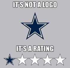 (notitle) More from my site packers cowboys memes Nfl Jokes, Funny Football Memes, Funny Nfl, Football Signs, Funny Sports Memes, Sports Humor, Football Humor, Nfl Football, Hilarious