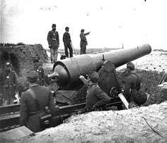 American Civil War   http://www.difrontealfuturo.net/images/American_Civil_War_12_cr.jpg