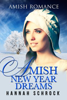 The new year brings a time of hope, but for Abigail it brought the dread of her reality. The new Amish Romance bestseller from Hannah Schrock. Just 99cents or Free with Kindle Unlimited. #kindleunlimited #amishromance #romancebooks #cleanromancebooks #christianromance Great Stories, True Stories, Amish Family, Love Reading, Romance Books, Book Club Books, Kindle, Ebooks, Author
