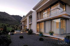 MONTROSE | CAPE TOWN SOUTH AFRICA | SAOTA