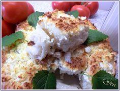 Lecker mit Geri: Traditionelles, bulgarisches Frühstücks-HefebrotМилинки