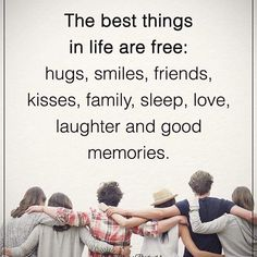 Absolutely so enjoy the moments with them #sundaymorning #foodforthesoul #quotestoliveby