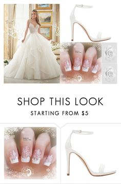 """Winter Wedding"" by ponylovergirl20 ❤ liked on Polyvore featuring Zara and winterwedding"
