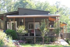 Complete Mobile Home Remodels Archives - Page 2 of 4 - Mobile and Manufactured Home Living