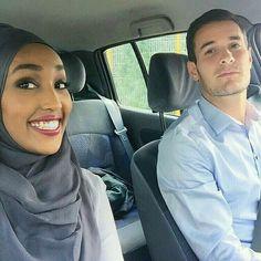 Black american muslim dating sites