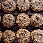 Chocolate Chunk Cookies | The Pioneer Woman Cooks | Ree Drummond