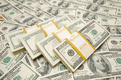 pictures of stacks of money - Google Search  'Das how we roll;)!