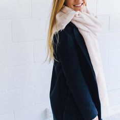 Cozy up darling.  . . The #revolvedress styled as a tunic layered with leggings classic riding boots and your fav winter coat  blanket scarf from @shopbeautifully is family party perfect  . . . . . . . lbd #holiday #dress #ootd #madeincanada #canada #toronto #eco #sustainable #live #vsco #mindfulliving #mantra #goodenergy #goodvibes #energy #mindbodygram #thatsdarling #theartofslowliving #minimalism #minimalist #peoplescreative #liveauthentic #makersandthinkers #minimal #darlingmovement…