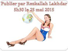:: Webnode maybusness-FR7