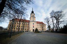 El-hermoso-sudeste-de-Polonia-Rzeszow-1.jpg