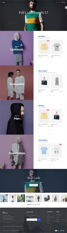 O2 is stylish and elegant 12+ responsive #Shopify theme for stunning fashion #store #eCommerce website with drag and drop builder download now➩ https://themeforest.net/item/o2-fashion-store-section-drag-drop/19765228?ref=Datasata