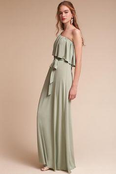 4e3fa46dac92 21 Best Sweet 16 Dresses images