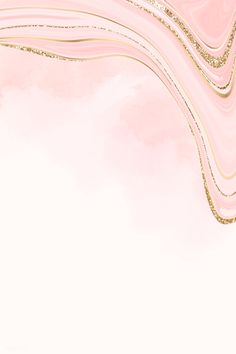 phone wall paper pink Gold and pin - phonewallpaper Pink And Gold Wallpaper, Pink And Gold Background, Pink Wallpaper Iphone, Cute Backgrounds, Cute Wallpapers, Molduras Vintage, Pink Marble, Pink Aesthetic, Background Patterns
