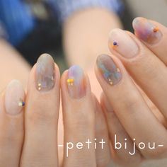 http://ameblo.jp/petit-bijou-nail/entry-12181114560.html