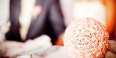 5 Ciri Pria yang Belum Siap untuk Menikah