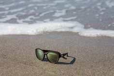 Penelopesunglasses #sunglasses#spring#summer #vision