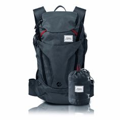 Beast28 Packable Technical Backpack 66179d84a710f
