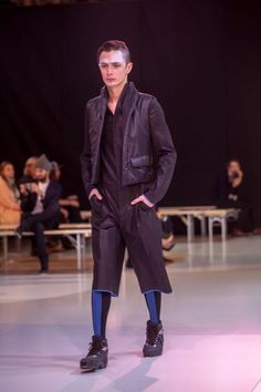 Visegrad Countries | Fashion LIVE! Country Fashion, Countries, Normcore, Live, Collection, Style, Swag, Outfits