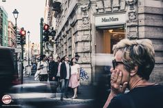 made_in_italy_web-it_girolamo_monteleone_photographer_rome__girolamomonteleone-com__from_cina_%e5%9c%a8%e6%84%8f%e5%a4%a7%e5%88%a9_jackie__joy_2016ottobre041759404727