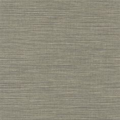 The Wara collection sublimates the texture of Japanese straw in a diverse colour range.Offer off first order: CASELTEN Amazon Wallpaper, Grey Wallpaper, Modern Wallpaper, Wallpaper Samples, Wallpaper Online, Designer Wallpaper, Dusk, The Incredibles, Japanese