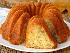 İrmikli Kek French Toast, Bread, Breakfast, Cake, Food, Kitchen, Morning Coffee, Pie, Cuisine
