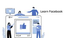 Facebook Marketing & Ads Online Course Facebook Marketing, Online Courses, Ads, Learning, Digital, Teaching, Education, Studying