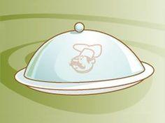 Receta Micuit de hígado de rape, con manzanas caramelizadas, una delicia marina para Abuela Digital