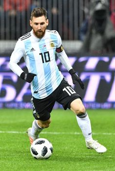 Mess imessi arzintina footballer. FIFA 2018 world cup . Arzintina Vs Spain today match .