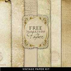 Sunday's Guest Freebies ~ Far Far Hill ***Join 1,970 people. Follow our Free Digital Scrapbook Board. New Freebies every day.
