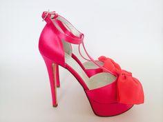 Sposa Calzature immagini 15 shoes su fantastiche flats Bride ItwRxBqRS