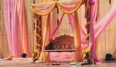 Tamil wedding :)