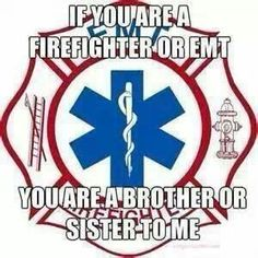 Trendy Firefighter Training Quotes So True Ideas Firefighter Training, Firefighter Paramedic, Wildland Firefighter, Female Firefighter, Firefighter Quotes, Volunteer Firefighter, Paramedic Humor, Ems Humor, Firefighter Pictures