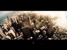 One Thor presentazione - video ufficiale official video - YouTube