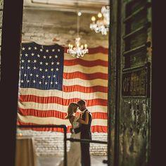 Aria Minneapolis Wedding