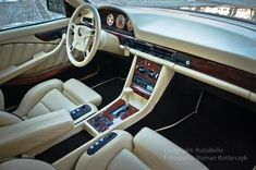 The Unofficial Coupe SEC picture thread. - Page 47 - Mercedes-Benz Forum Mercedes Benz Forum, Mercedes Benz 500, Foldable Trailer, Mercedes Interior, Mercedez Benz, Classic Mercedes, Benz S, Vintage Cars, Black Series
