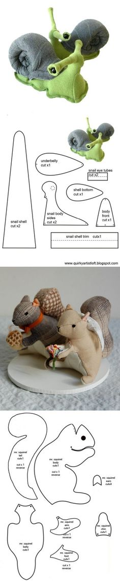 Japanese pattern-reading tutorial: Lesson 3a crochet