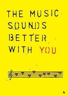 #music #quotes #inspire - music humor