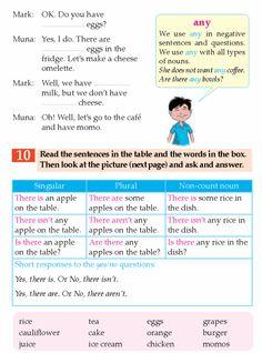 english  - grade 4_page_(74)