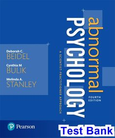 Fundamentals of statistics 5th edition sullivan test bank test abnormal psychology a scientist practitioner approach 4th edition beidel test bank test bank solutions fandeluxe Gallery