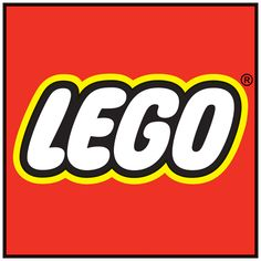 This is the logo for lego. The font for the lego is very curved with no edges and also italic which can relate to kids. The colours can also relate to kids which are very simply and bright. The layout is very central and simply Lego Duplo, Lego Technic, Lego Ninjago, Lego Mindstorms, Lego Club, Lego Friends, Lego Logo, Lego App, Bolo Lego